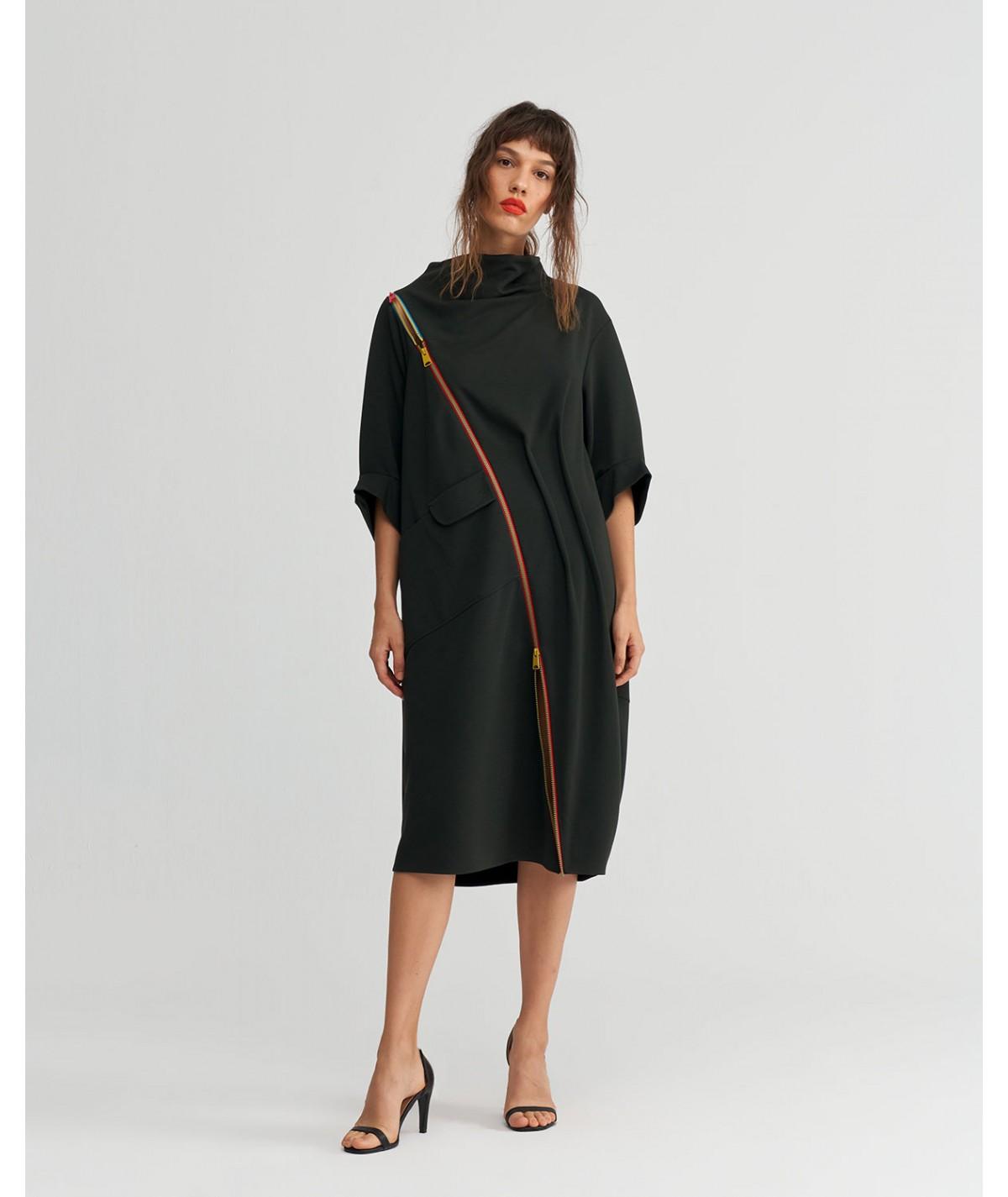 Liria Homewear Elbise