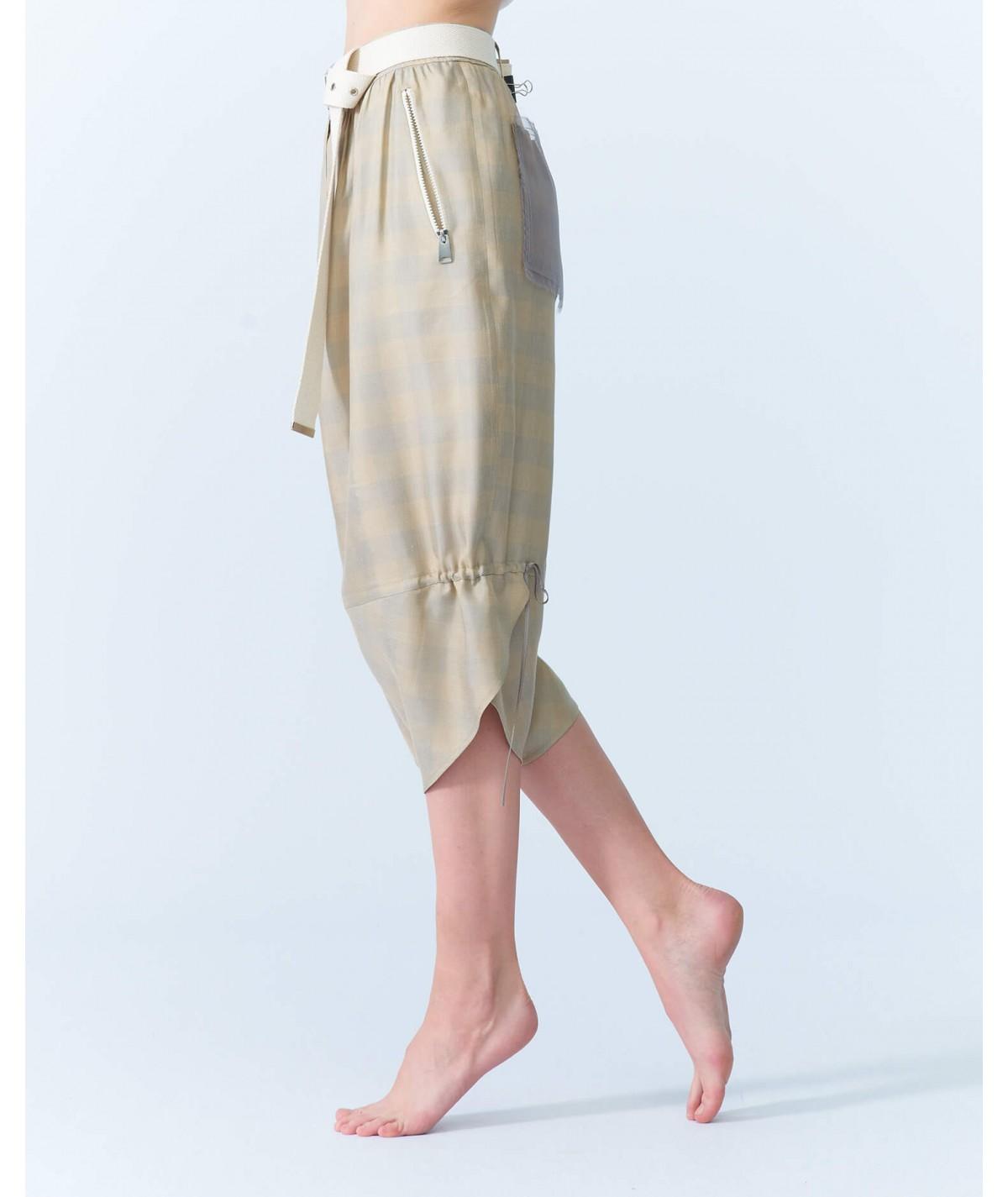 Coronado Pantolon
