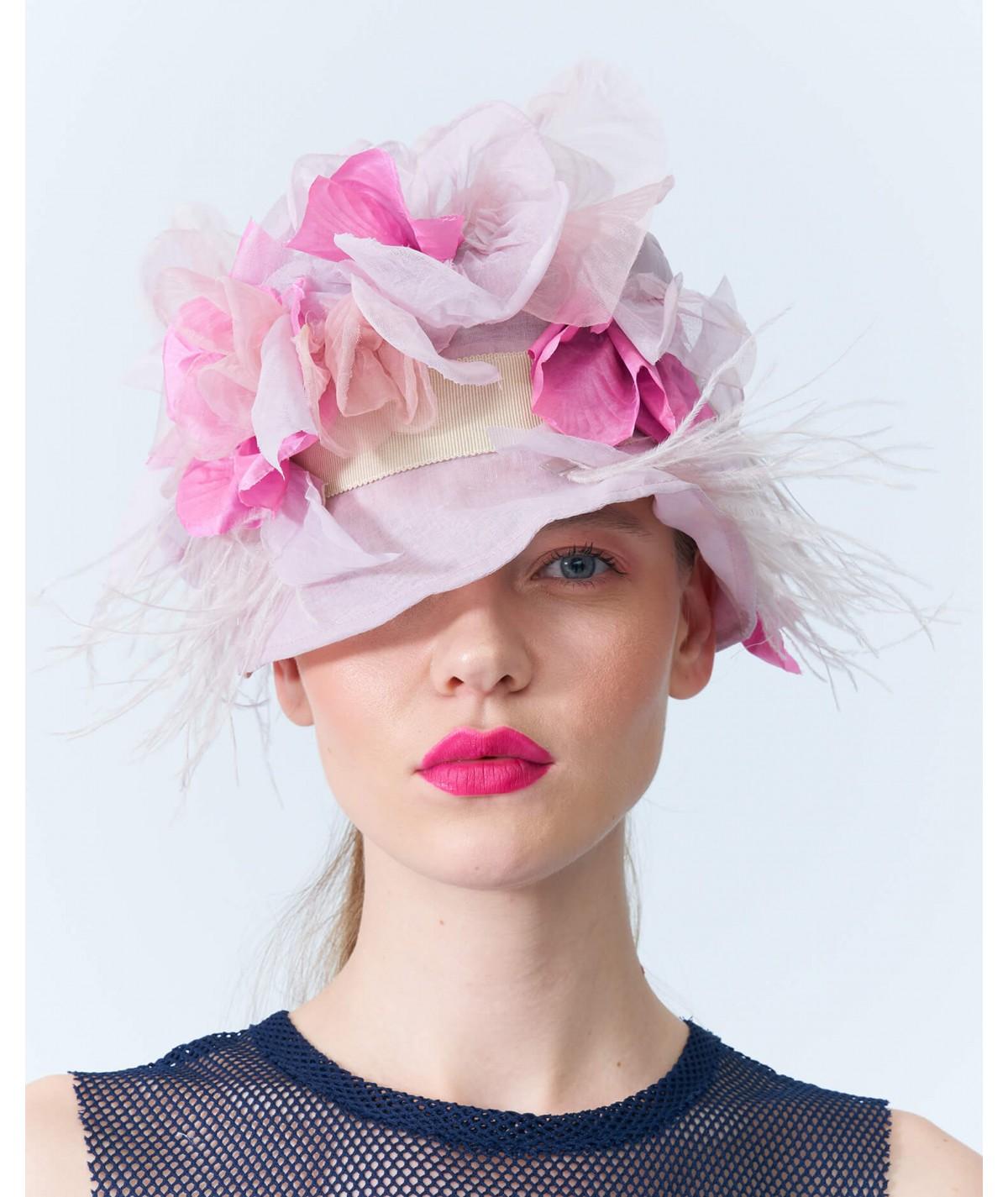 Nassau Şapka