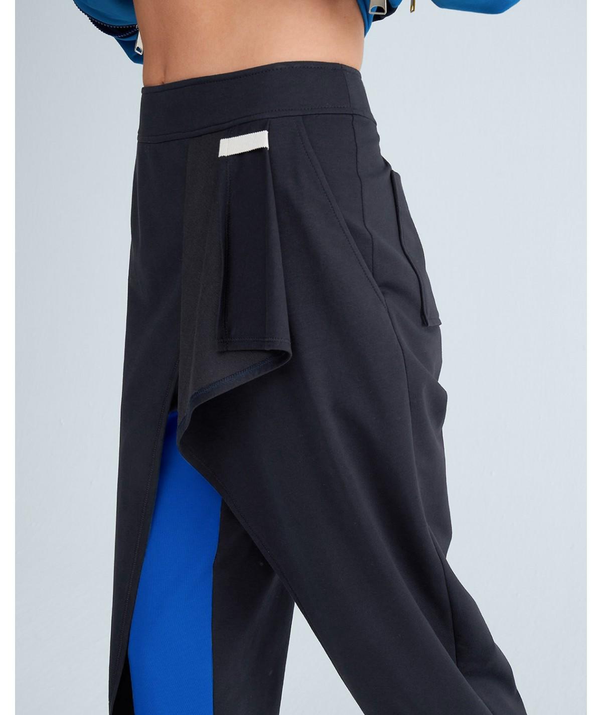 La Gomera Pantolon