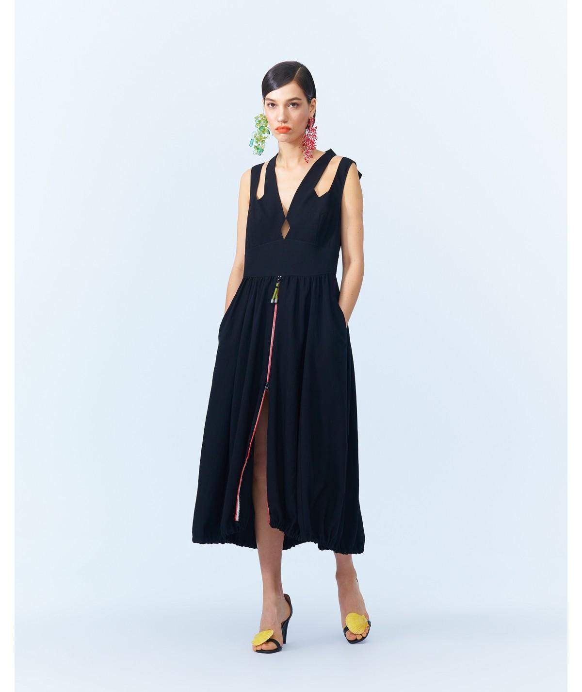 Patmos Elbise